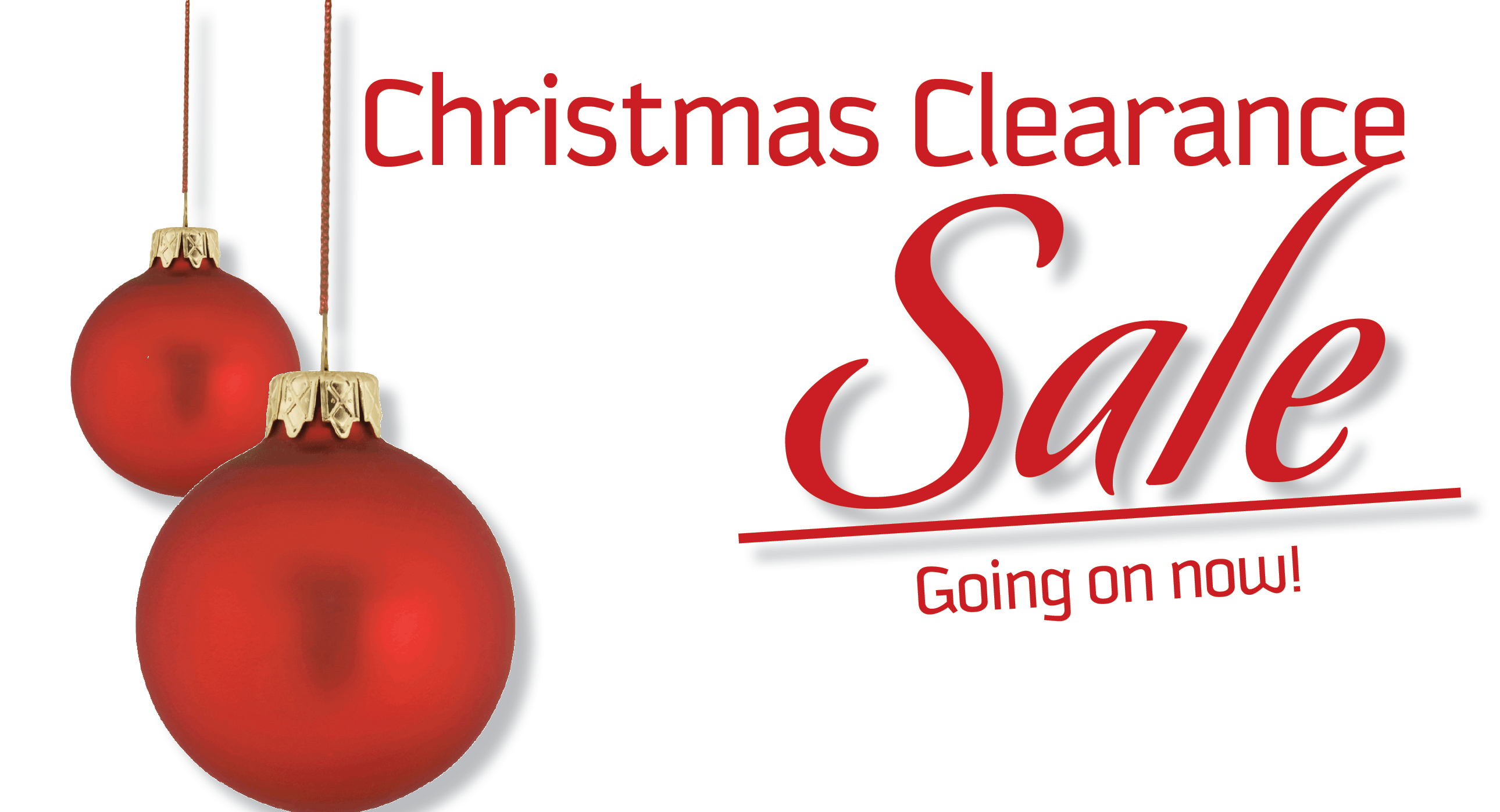 Best 28 christmas decorations clearance sale christmas for Christmas ornaments clearance